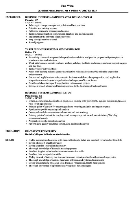 Family Readiness Officer Cover Letter by Crm Administrator Sle Resume Sle Essay Test Questions