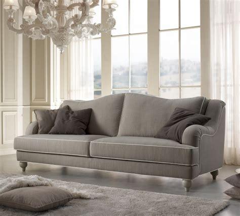 poltrone d arredo collezioni divani poltrone e complementi d arredo