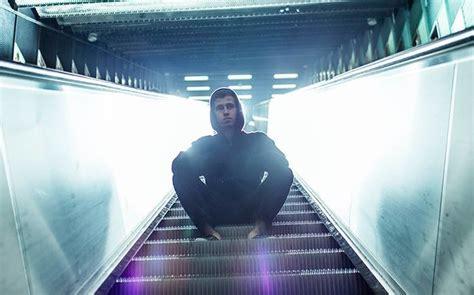 alan walker que genero es el 233 xito de alan walker obtuvo un gran remix de parte de