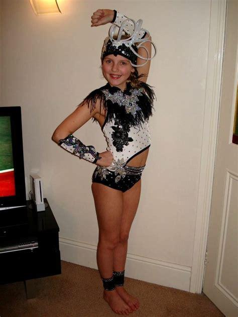 Sale Dancer Costume freestyle costume costumes for sale for sale and costumes for sale