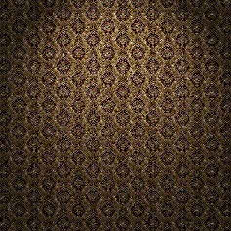 wallpaper classic brown brown high quality wallpaper 1024x1024 1217