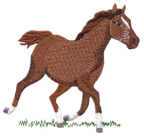 embroidery design horse free free horse embroidery designs 171 embroidery origami
