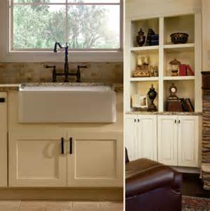 Building Traditional Kitchen Cabinets Building Traditional Kitchen Cabinets Pdf Woodworking