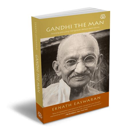 gandhi biography activity lesson from mahatma gandhi 24th project