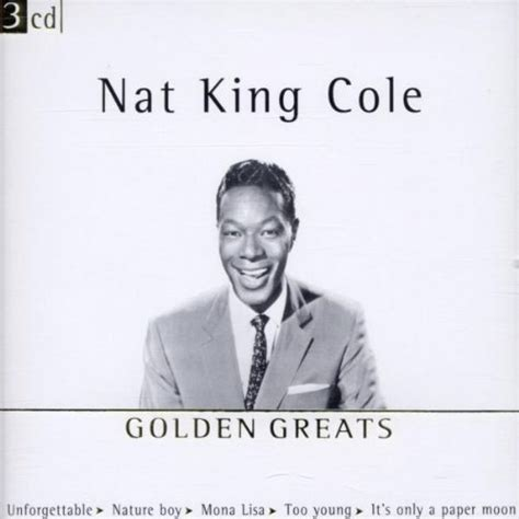 orange colored sky nat king cole orange colored sky arr deke sheet by nat