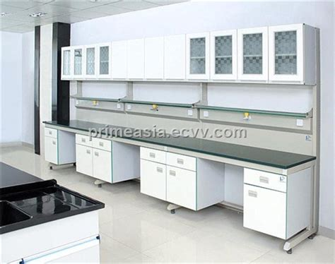 ap lab bench ap lab bench related keywords suggestions for lab bench