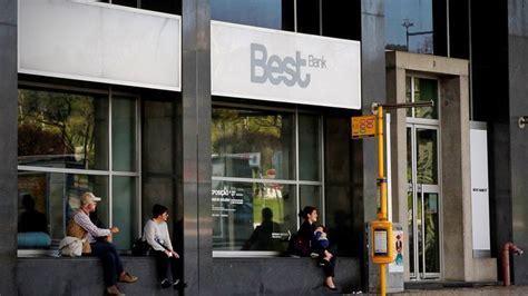 banco best banco best sobe lucro em 9 em 2017 empresas jornal de