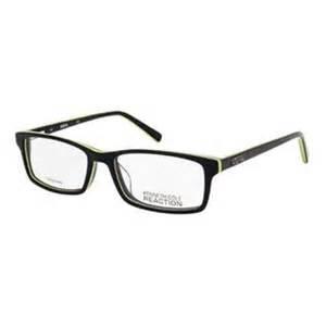sears optical frames optical eyeglasses on sale from sears