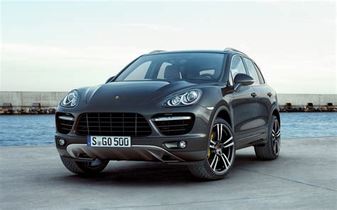 porch cayene 2011 porsche cayenne wallpapers hd wallpapers id 7314