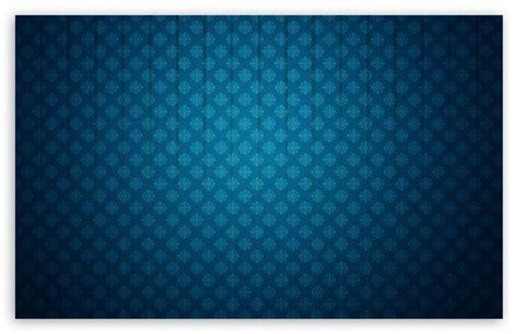 pattern glass definition pattern glass blue 4k hd desktop wallpaper for 4k ultra hd