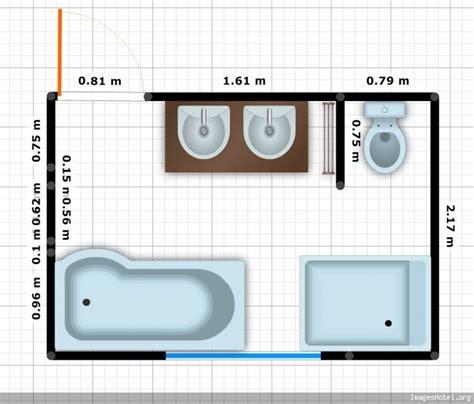 Délicieux Idee Salle De Bain Pas Cher #7: plan-salle-de-bain-5m2-plan-salle-de-bain-m-07231540-idee-e.jpg
