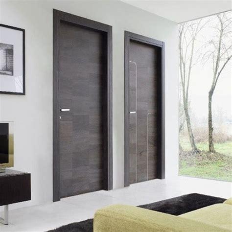 Modern Interior Doors Design 28 Best Doors Images On Pinterest Modern Interiors Modern Door And Modern Interior Doors