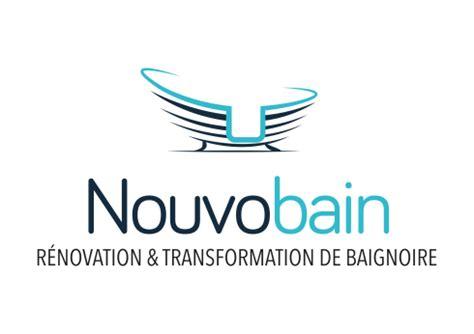 Cout Transformation Baignoire En 4348 by Transformation Et Remplacement De La Baignoire Par Une