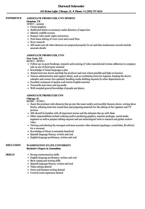 excellent resume language proficiency photos exle