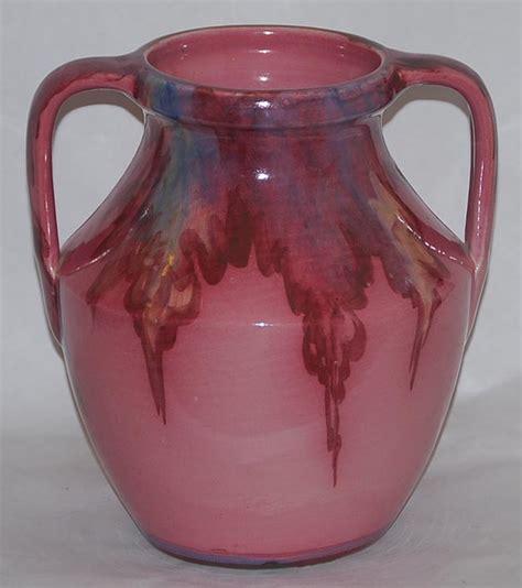 Weller Vase Prices by Weller Pottery Juneau Vase For Sale Antiques