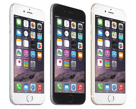 How to reset the home screen layout on iPhone   The iPhone FAQ
