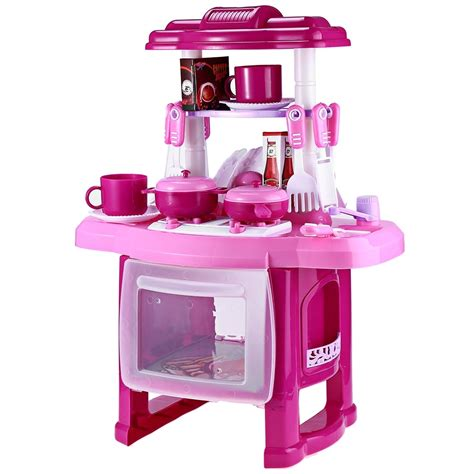 popular kitchens sets buy cheap kitchens sets