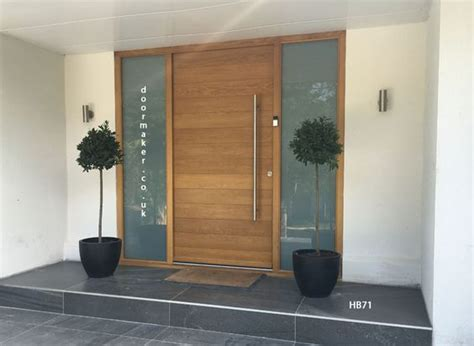 inviting entryways re fresh by design front door hallway front door entrance hallway dining