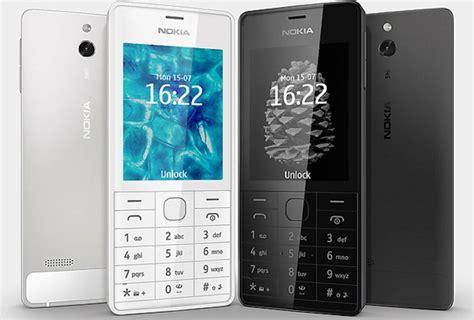 Hp Nokia Dual Sim Dibawah 1 Jutaan informasi harga nokia 515 dari teknoflas