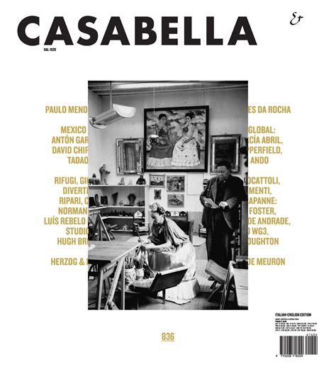 mobili casabella casabella apre il suo laboratorio al design di runtal