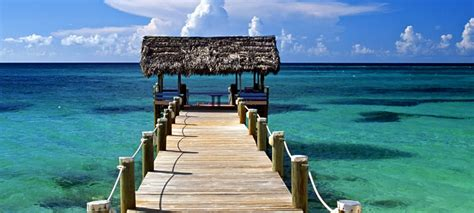 cheap bahamas flights from dublin cork and shannon cheap bahamas flights from ireland cheap