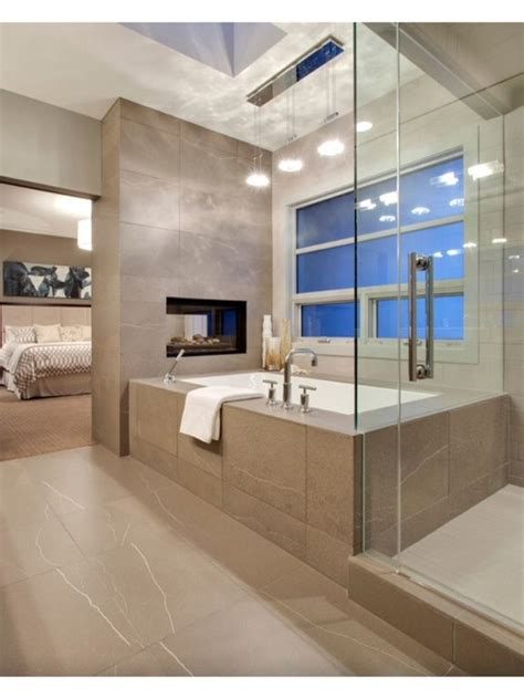 inspirational bathroom design ideas   zillow