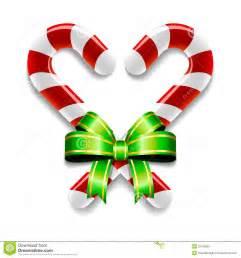 Candy Canes Christmas Christmas Candy Cane » Ideas Home Design