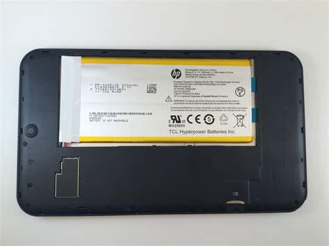 install windows 10 hp stream 7 hp stream 7 review a 119 windows tablet