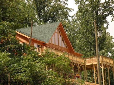 Shenandoah Mountains Cabins by A Buck S Peak Shenandoah Mountain Hide Away Vrbo