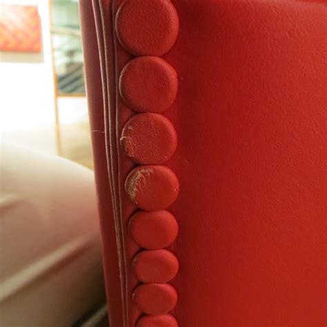 poltrona vanity fair poltrona frau vanity fair armchair sale number 3045b
