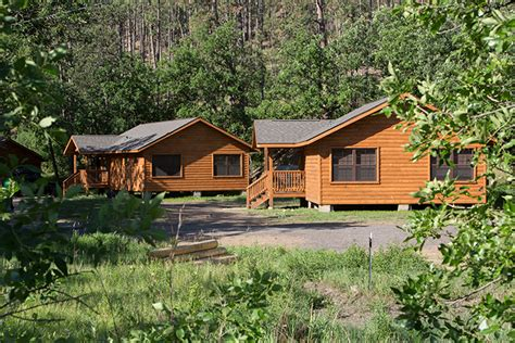 Custer Cabin Rentals by Cabins 187 Accommodations 187 State Lodge 187 Lodges