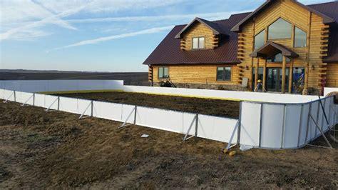 d1 backyard rinks d1 backyard rinks synthetic basement or backyard
