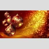 Christmas Backg...