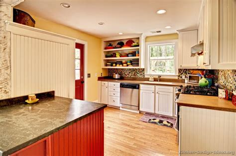 Mexican Kitchen Designs Mexican Kitchen Design Pictures And Decorating Ideas