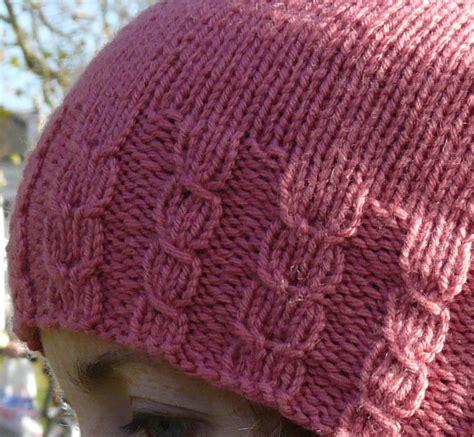 m1f knitting something about knitting sophisticat hat