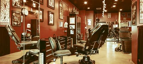 slave to the needle tattoo in ballard and wallingford wa ballard location slave to the needle