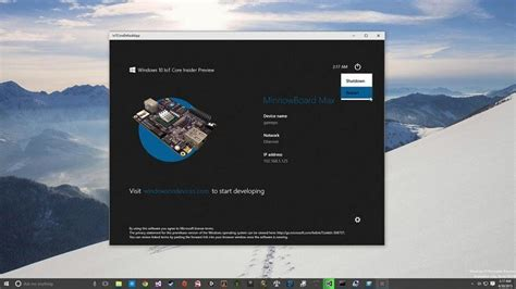 how to install windows 10 on raspberry pi how to run windows 10 on raspberry pi 2