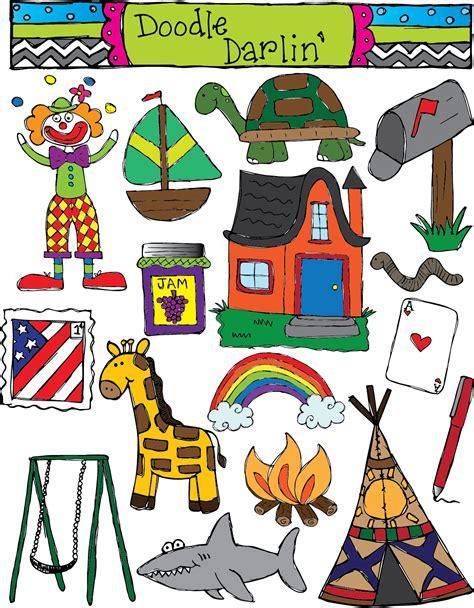 doodle ending doodle darlin september 2012