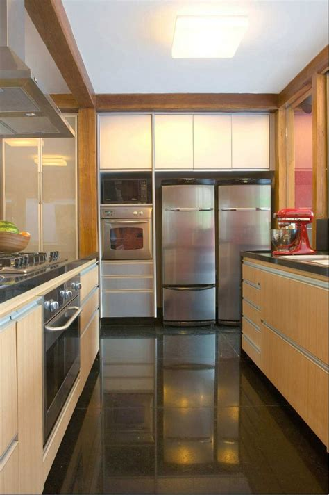 silver kitchen ideas quicua com silver kitchen design quicua com
