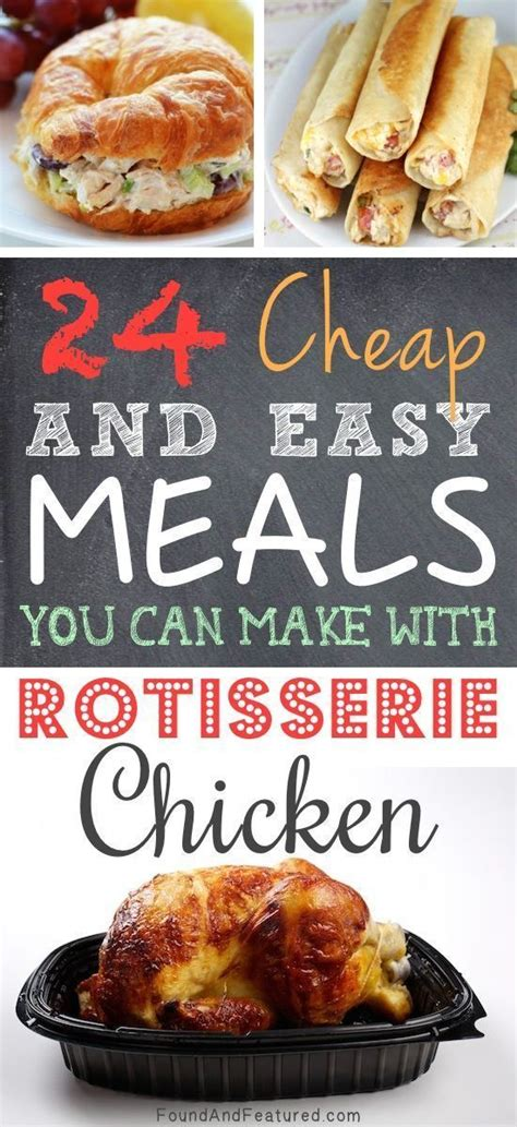 top 28 what can i make for dinner with chicken 20 chicken dinner ideas to make on the sheet