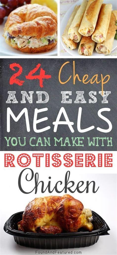 100 pineapple chicken recipes on pinterest easy crockpot meals chicken recipes and crockpot