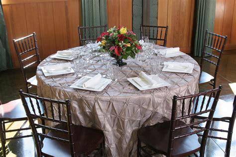 rehearsal dinner ideas basics for the rehearsal dinner philadelphia wedding
