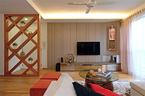 Simple Interiors For Indian Homes | interior ideas for living room in india beautiful simple