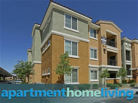 one bedroom apartments henderson nv 1 bedroom apartments henderson nv 1005 wigwam pkwy