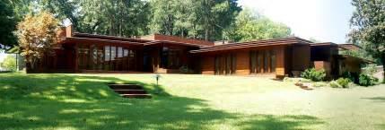 Usonian House Alfa Img Showing Gt Usonia Frank Lloyd Wright