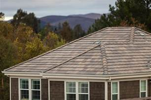 Roof Dormers Pictures What S The Right Roof Design For My Next Home Here Are