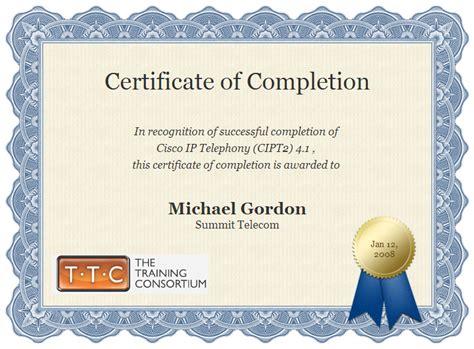 Ccna Resume Examples by Michael G Gordon Html Resume