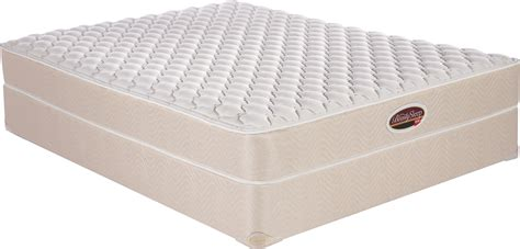 The Cheapest Mattress Where And How To Get A Cheap Mattress Best Mattresses