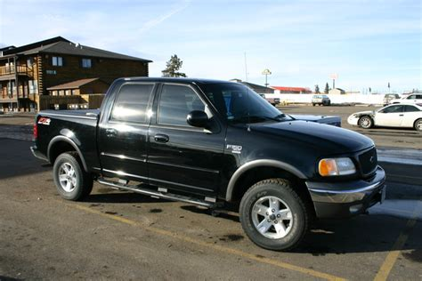 how to work on cars 2002 ford f150 engine control 2002 ford f 150 pictures cargurus