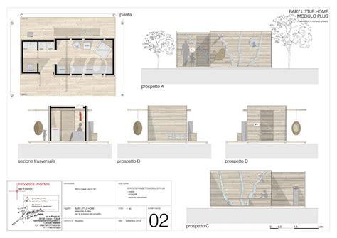 tavole di concorso architettura studio architettura a trento i lavori